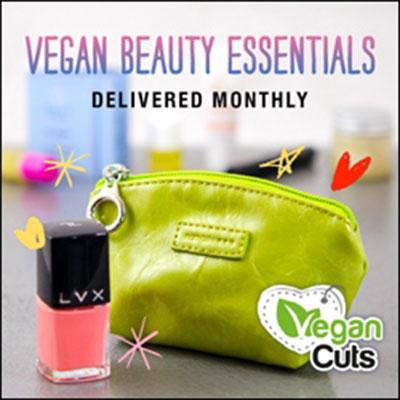 cruelty-free-cosmetics