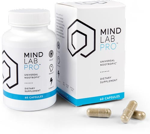 mind lab pro review
