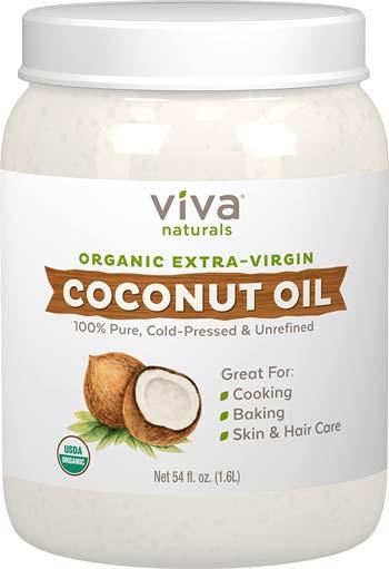 coconut-oil-organic