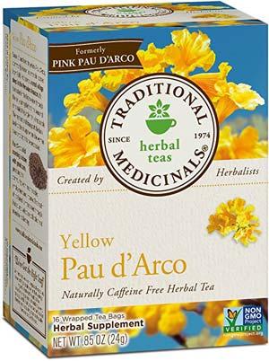 paul-darco-antibiotic