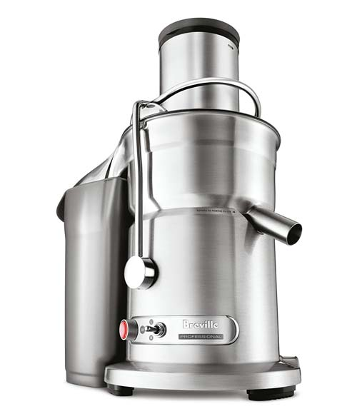 Breville-800JEXL-Juice-Fountain-Elite-1000-Watt-Juice-Extractor