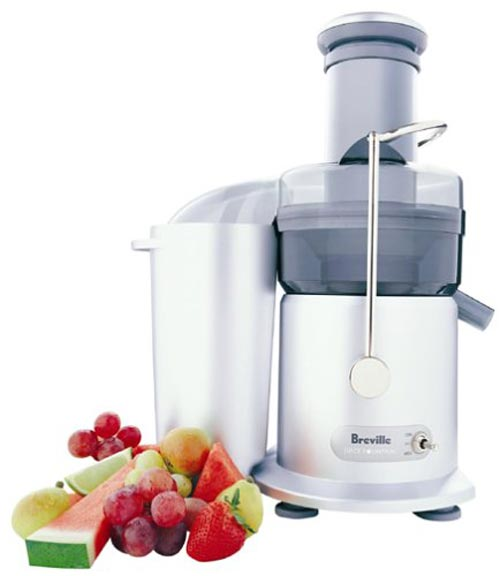 Breville-JE95XL-Two-Speed-Juice-Fountain-Plus