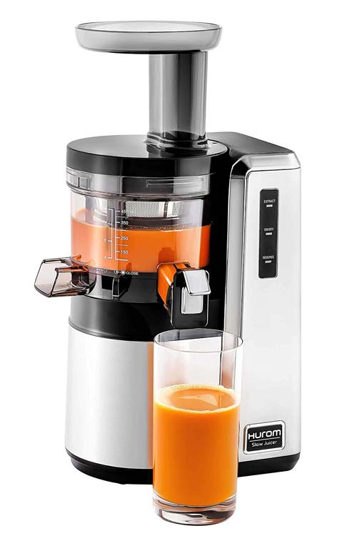 HUROM-HZ-Slow-Juicer