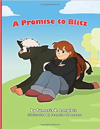 A-Promise-To-Blitz
