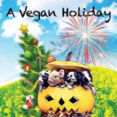 A-Vegan-Holiday-kids-book