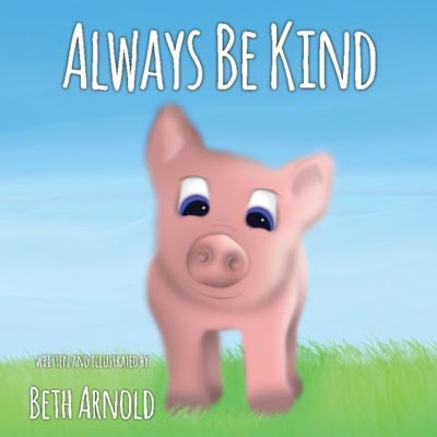 Always-Be-Kind