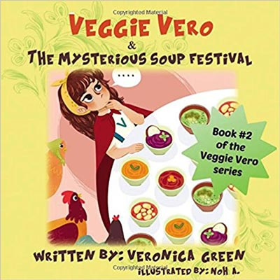 Veggie-Vero-and-the-Mysterious-Soup-Festival