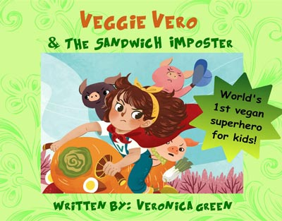 Veggie-Vero-and-the-Sandwich-Imposter
