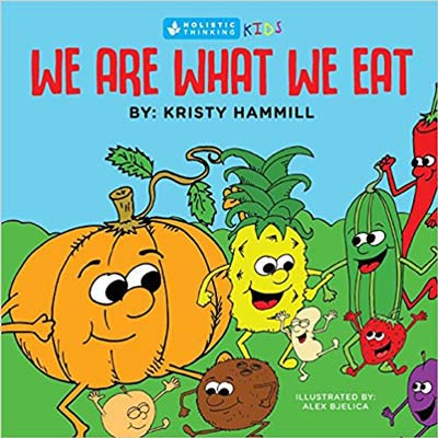 We-Are-What-We-Eat-Kids