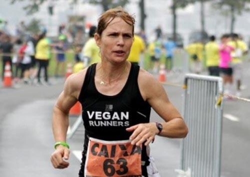 Fiona-Oakes vegan