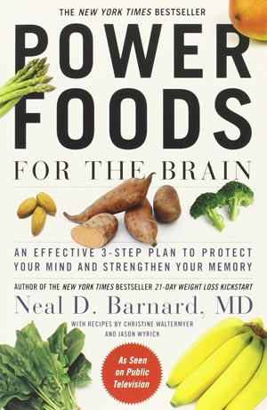 Power-Foods-Neil Barnard