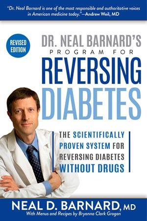 Reversing-Diabetes-Dr Barnard
