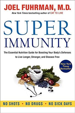 Super-Immunity