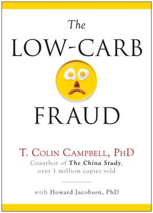 The-Low-Carb-Fraud