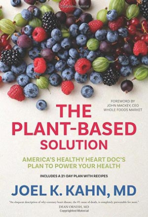 The-Plant-Based-Solution