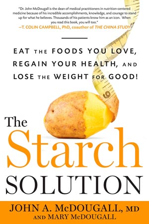 The-Starch-Solution-Dr-Mcdougall