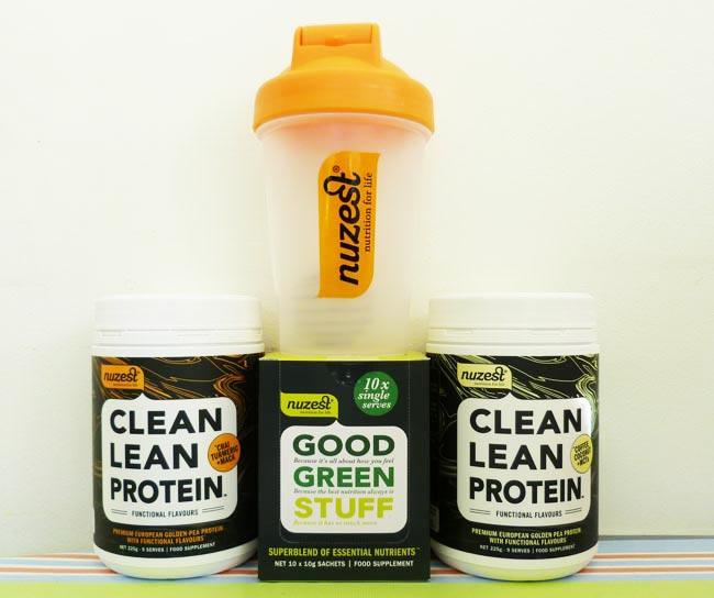 nuzest-clean-lean-protein-reviews