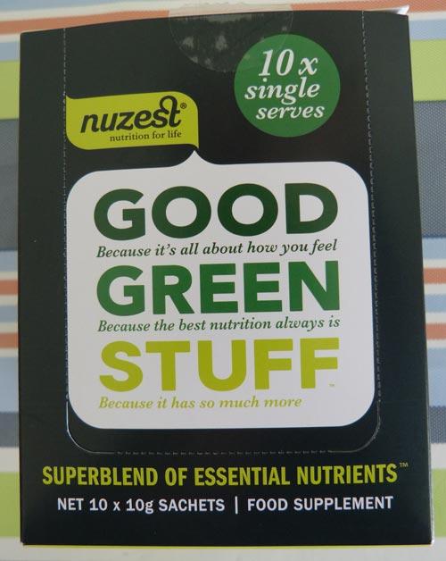 nuzest-good-green-stuff-review